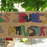 Les jeudi de Mansart